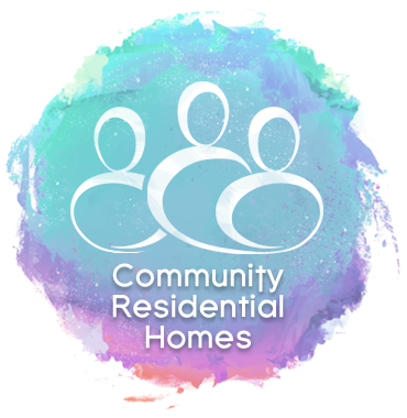 Community residential homes